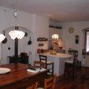 Casa plurilocale in vendita a Tolmezzo