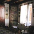 Casa quadricamere in vendita a Villa
