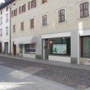 Villa indipendente tricamere in vendita a Cavazzo Carnico