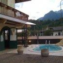 Villa quadricamere in vendita a Priuso