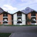Villaschiera tricamere in vendita a Tolmezzo