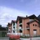 Villaschiera plurilocale in vendita a Tolmezzo