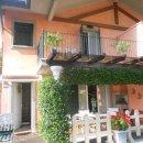 Villaschiera tricamere in vendita a Lignano pineta
