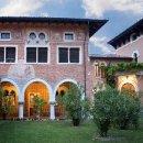 Villa plurilocale in vendita a San Vito al Tagliamento