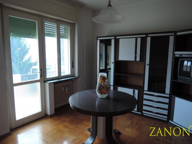 Appartamento bicamere in vendita a Gorizia - Appartamento bicamere in vendita a Gorizia