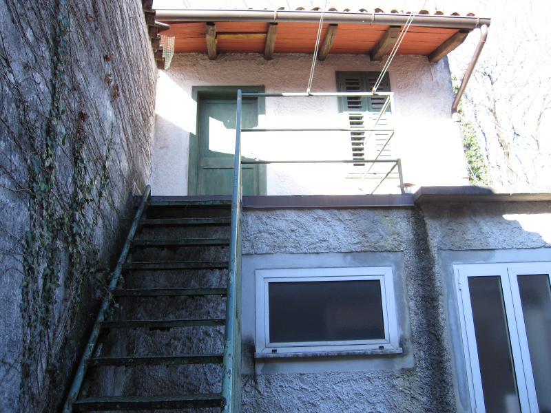 Casa tricamere in vendita a Gorizia - Casa tricamere in vendita a Gorizia