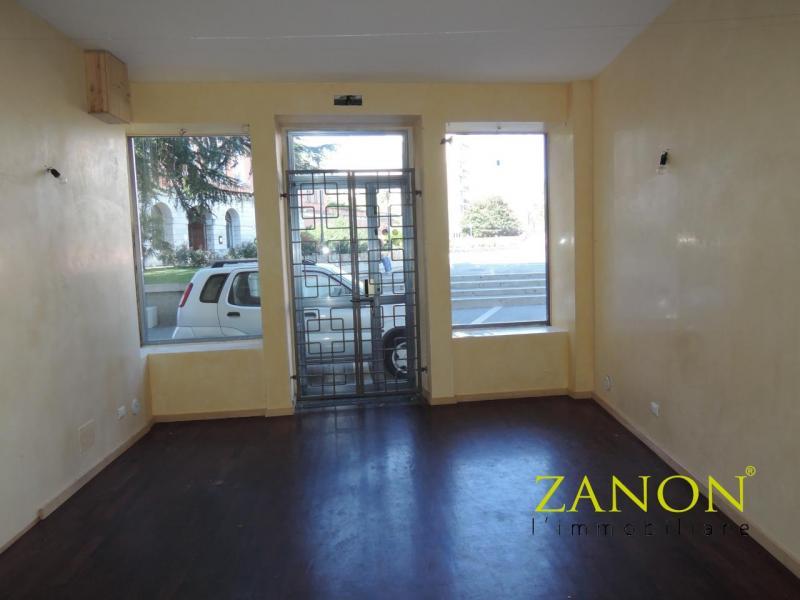 Negozio in vendita a Gorizia - Negozio in vendita a Gorizia