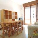 Appartamento monocamera in affitto a Gorizia
