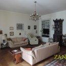 Appartamento quadricamere in vendita a Gorizia