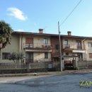 Appartamento monocamera in vendita a Gorizia