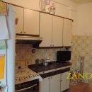 Appartamento tricamere in vendita a Gorizia