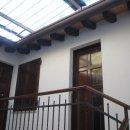 Appartamento bicamere in vendita a Gorizia