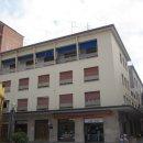 Appartamento quadricamere in vendita a Monfalcone