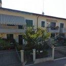 Appartamento monocamera in vendita a Turriaco