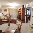 Appartamento bicamere in vendita a Villesse