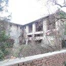 Casa plurilocale in vendita a Cormons