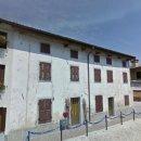 Casa quadricamere in vendita a Corno di Rosazzo