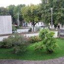 Casa bicamere in vendita a Gorizia