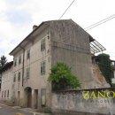 Casa tricamere in vendita a Gorizia