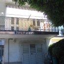 Casa tricamere in vendita a Gradisca d'Isonzo