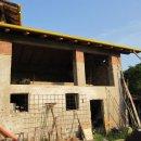Casa bicamere in vendita a Lucinico