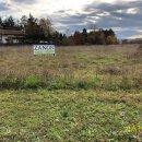 Terreno residenziale in vendita a Mossa
