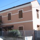 Villa tricamere in vendita a Gorizia