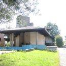 Villa tricamere in vendita a Cormons