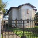 Villa pluricamere in vendita a Ronchi dei Legionari