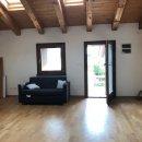 Appartamento tricamere in vendita a Udine