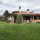 Villa pluricamere in vendita a Povoletto