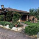 Villa quadricamere in vendita a Precenicco