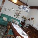 Appartamento monocamera in vendita a Villa Santina