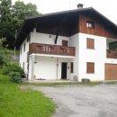 Casa tricamere in vendita a Ampezzo
