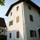Casa tricamere in vendita a Socchieve