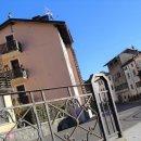 Mansarda monocamera in vendita a Ampezzo