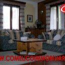 Appartamento plurilocale in vendita a santo-stefano-di-cadore