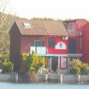 Villaschiera quadrilocale in vendita a rosolina