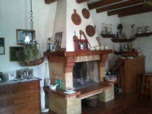 Villa plurilocale in vendita a cartura - Villa plurilocale in vendita a cartura
