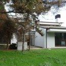 Villa plurilocale in vendita a arcole