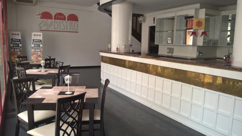 Bar in affitto a Gemona del Friuli - Bar in affitto a Gemona del Friuli