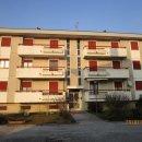 Appartamento tricamere in affitto a Carnia