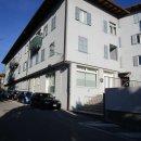 Appartamento bicamere in vendita a Gemona del Friuli