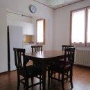Casa bicamere in affitto a Bordano