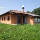 Casa tricamere in vendita a Casasola