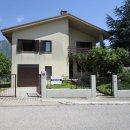 Casa quadricamere in vendita a Tolmezzo