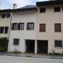 Casa monocamera in vendita a Trieste