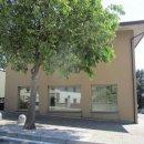 Negozio in vendita a Gemona del Friuli
