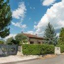 Villa tricamere in vendita a Buja