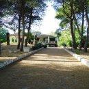 Villa plurilocale in vendita a matino